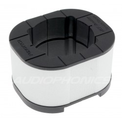 FURUTECH NCF BOOSTER-BRACE 1 Emplacement