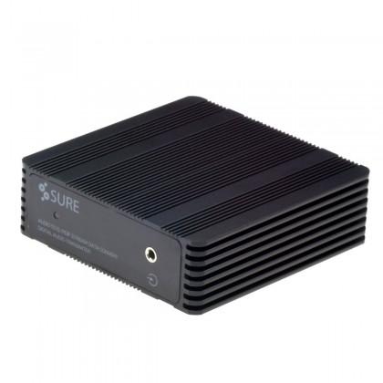 WONDOM AA-AS41115 Analog to Digital Audio Signal Converter