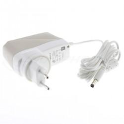 IFI AUDIO IPOWER X Adaptateur Secteur Alimentation Faible Bruit 12V 2A
