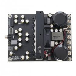 WONDOM BB31112 Mid Power Supply Breakout Board