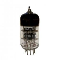 ELECTRO HARMONIX 7025EH Tube de Préamplification Faible Bruit (12AX7 / ECC83)