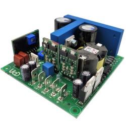 HYPEX UCD400HG HxR Module amplificateur de puissance 400W