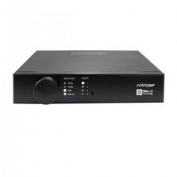 MiniDSP Dirac Series DDRC-22D Processeur 24/96kHz Stereo Numérique