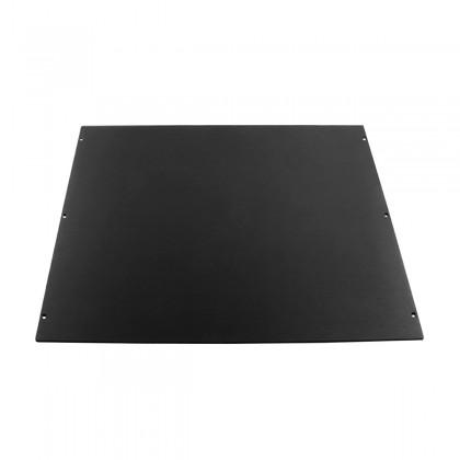 HIFI 2000 Capot Boîtier Aluminium Slimline 353 x 435mm