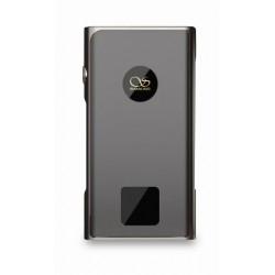 SHANLING M0 HiFi DAP Compact Music Player DAC ES9218P 32bit 384kHz DSD