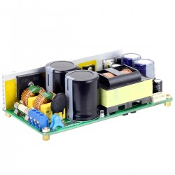 SMPS500RXE Module d'Alimentation à Découpage 500W +/-55V