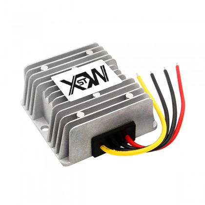 Voltage Adapter Converter 12VDC to 36VDC 4A 144W