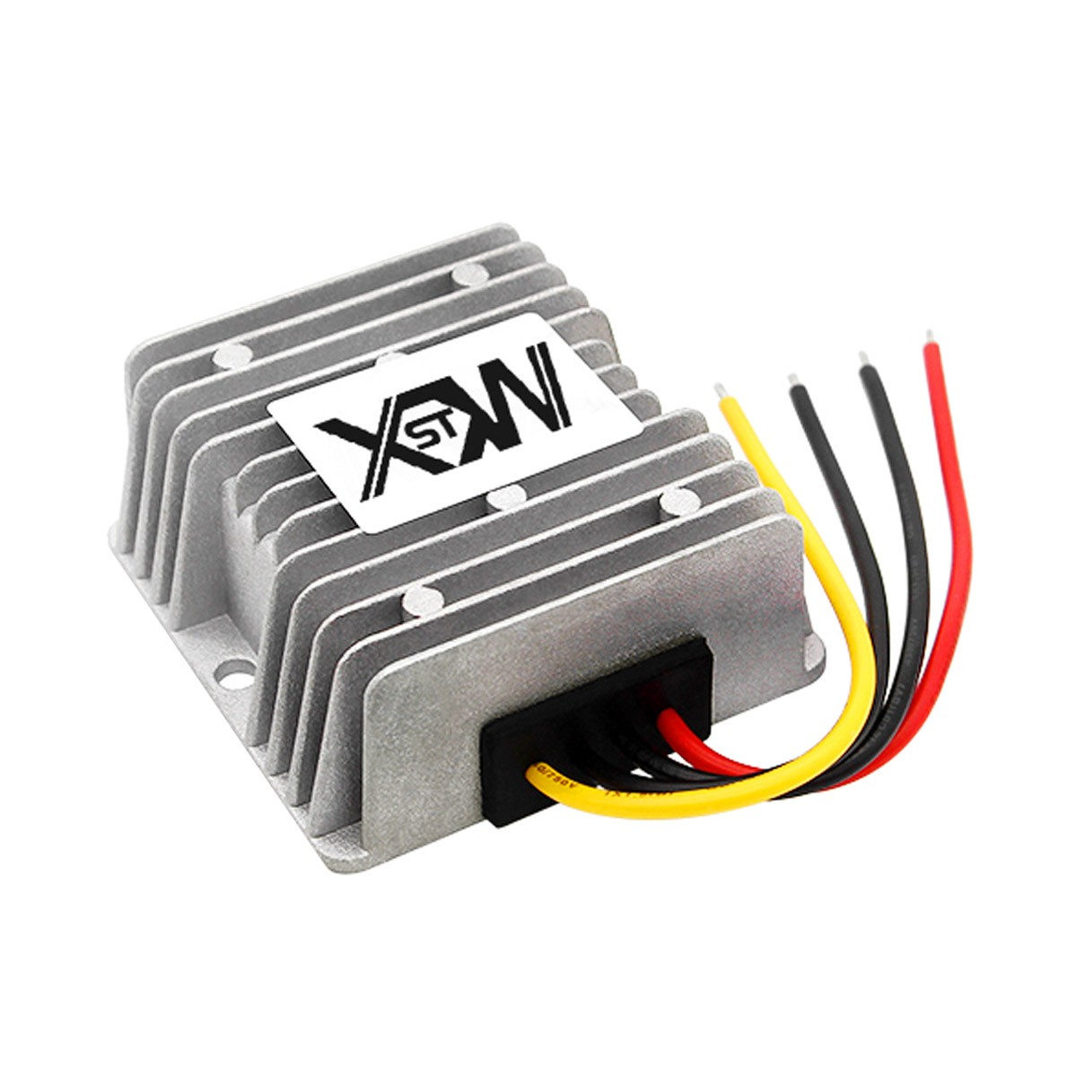 Adaptateur Convertisseur de Tension 12VDC vers 36VDC 4A 150W