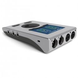 RME BABYFACE PRO FS Interface Numérique USB 24 Canaux 192kHz