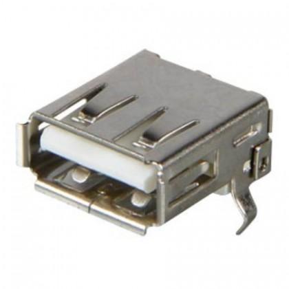 Connecteur USB Femelle type A