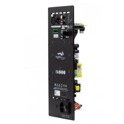 HYPEX FUSIONAMP FA251 Module Amplificateur NCore 1x250W DSP ADAU1450 DAC AK4454 192kHz