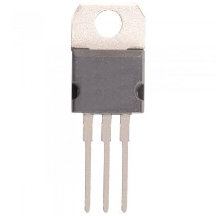 ST LM317T Voltage Regulator 1.2V - 37V DC TO-220