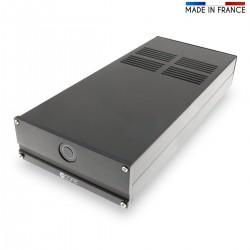 AUDIOPHONICS MPA-M250NC Amplificateur Mono Class D NCore 1x250W 4 Ohm