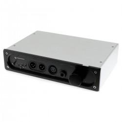 AUDIOPHONICS HA-B6120 Amplificateur casque symétrique MUSES8920