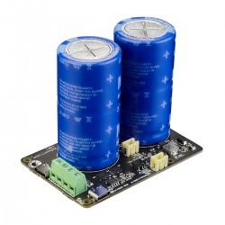 IAN CANADA UCCONDITIONER Conditionneur de Signaux à Supercondensateurs 5V