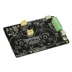 IAN CANADA UCCONDITIONER Conditionneur de Signaux à Supercondensateurs 3.3V