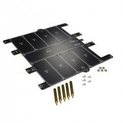 IAN CANADA UCADAPTER Conditioner Board Adapter for UcHybrid / UcMateConditioner and LifePO4