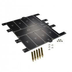 IAN CANADA UCADAPTER Adapter for Conditioner Board UcHybrid / UcMateConditioner and LifePO4
