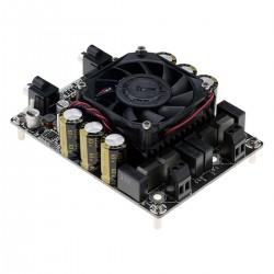 WONDOM AA-AB32192 Amplifier Module TAS5630 Class D 2x300W 2 Ohm
