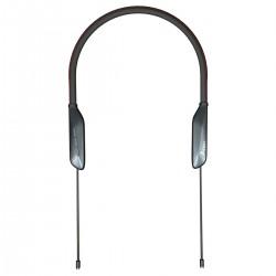 IKKO ARC ITB05 Récepteur Bluetooth 5.0 DAC Amplificateur Casque Symétrique 2x AK4377 2 Pins
