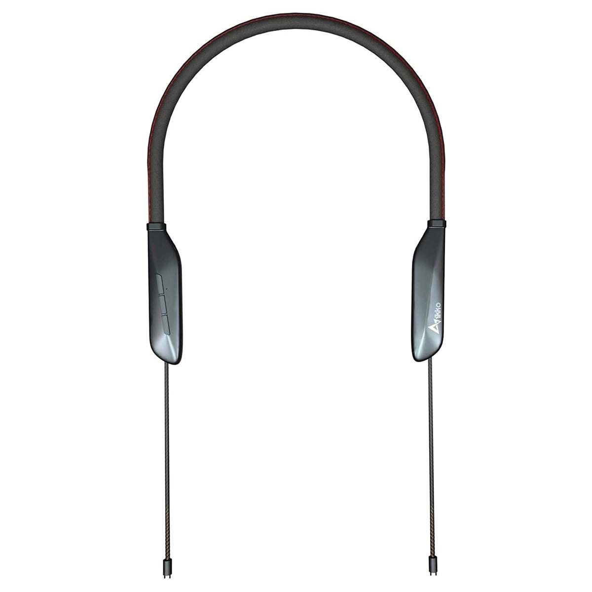 IKKO ARC ITB05 Récepteur Bluetooth 5.0 DAC Amplificateur Casque Symétrique 2x AK4377 CIEM 0.78
