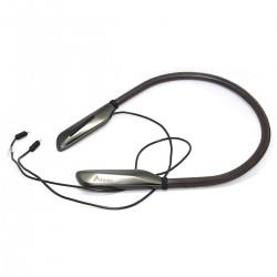 IKKO ARC ITB05 Bluetooth 5.0 Receiver Balanced DAC Headphone Amplifier 2x AK4377 2 Pins