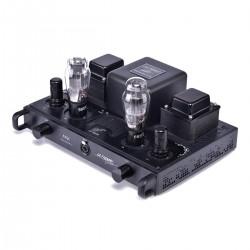 LA FIGARO 339I Amplificateur Casque à Tubes Symétrique