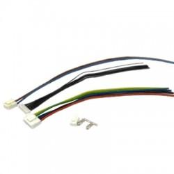 HYPEX Câblage alimentation pour SMPS180 / SMPS400