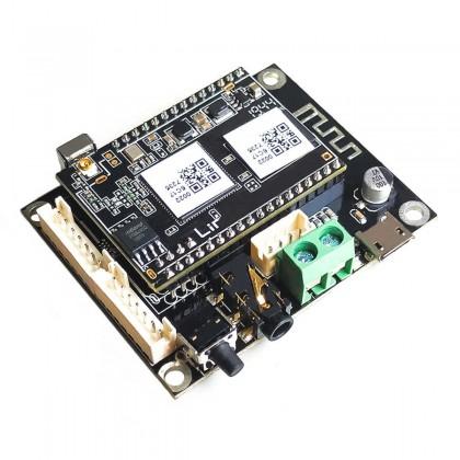ARYLIC UP2STREAM MINI V3 Bluetooth 5.0 WiFi Receiver Board DLNA UPnP AirPlay