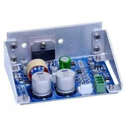 NEUROCHROME MODULUS-186 Class AB Mono Amplifier Board LME49720 LM3886 40W 8 Ohm