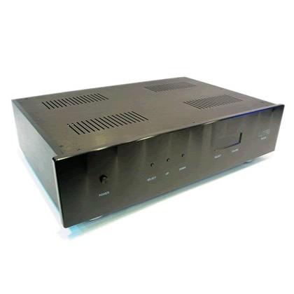 Lite Audio A28 Noir (Boitier pour controleur V3310)