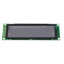 "Écran OLED 3.12"" SPI / IIC 256x64 Blanc"