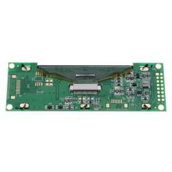 EarMen Donad DAC CS43198 32bit USB XMOS PCM 384kHz DXD MQA