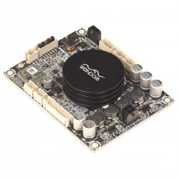 WONDOM AA-JA31182 JAB2-100 Amplifier Board Mono Class D 100W 2 Ohm Bluetooth 4.0