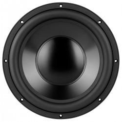 DAYTON AUDIO RSS315HO-4 Reference HP de Grave/Subwoofer 30.5cm