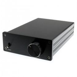 Amplifier Stereo Class D TPA3255 2x225W 4 Ohm