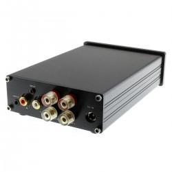 Amplifier Stereo Class D TPA3255 2x150W 8 Ohm