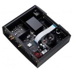 AURALIC Kit de Montage Disque Dur SSD pour Altair G1