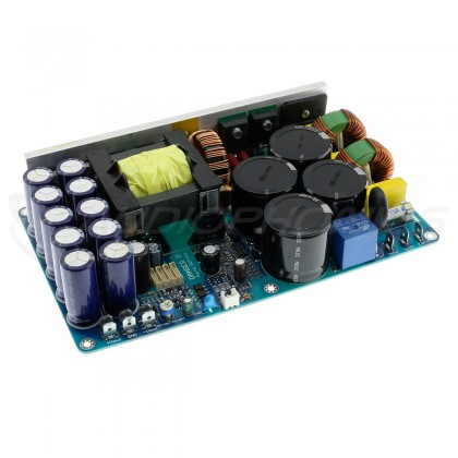 CONNEX SMPS2000RxE Switched Mode Power Supply Module 2000W / +/-65V