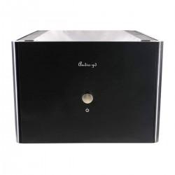 AUDIO-GD XA-150 Amplificateur Double Mono Symétrique Diamond Differential Design 2x100W