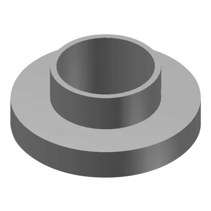 Insulation Spacers Transistor Components TO-220 (Unit)