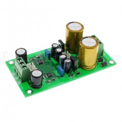 Dual Linear Power Supply Module LT3045 LT3094 +/-15V