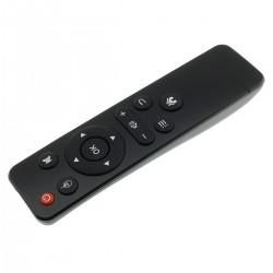 Télécommande Bluetooth avec Contrôle de Pointeur