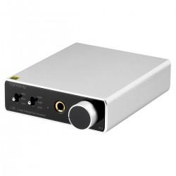 TOPPING L30 Amplificateur Casque / Préamplificateur NFCA Argent
