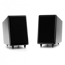 SMSL TABEBUIA WAVECOR Bookshelf Speakers 2 Way 100W 4Ω 88dB 56Hz-32kHz Black (Pair)