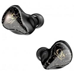 SHANLING ME500 In-Ear Monitor IEM Hi Res 18 Ohm