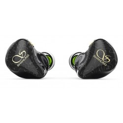 SHANLING ME500 In-Ear Monitor IEM Hi Res 18 Ohm