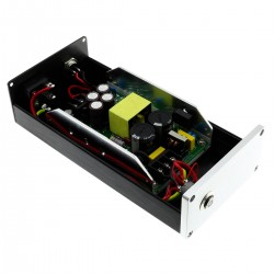 Switched Mode Power Supply 100-240V AC to 48V 7A DC