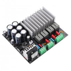 Module Amplificateur Class D TAS5630 2x240W 4 Ohm