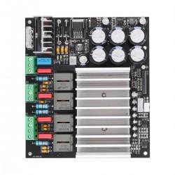 Amplifier Module Class D TAS5630 2x240W 4 Ohm